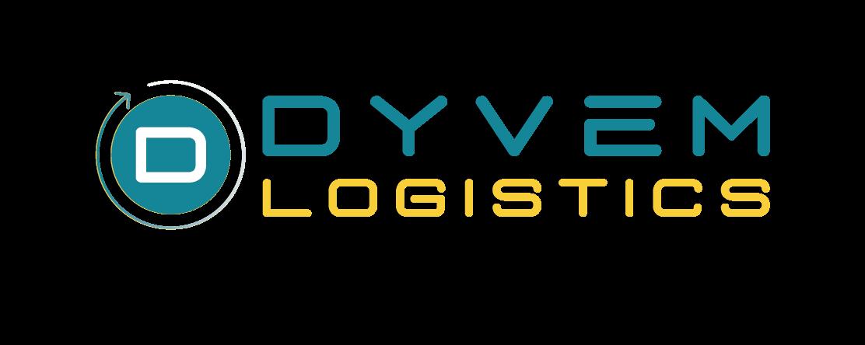 Dyvem Logistics